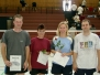 Friesdorf Open 2003