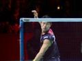 German Open 2014_001