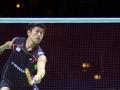 German Open 2014_003