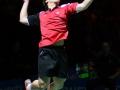 German Open 2014_022