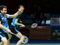 German Open 2014_037
