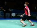 German Open 2014_039