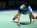 German Open 2014_052