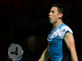 German Open 2014_056
