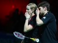 German Open 2014_069