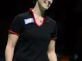 German Open 2014_077