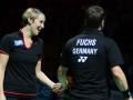 German Open 2014_084