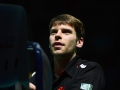 German Open 2014_085
