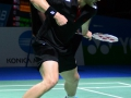 German Open 2014_102
