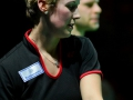 German Open 2014_117