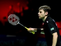 German Open 2014_134