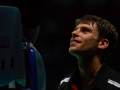 German Open 2014_148