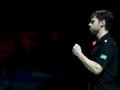German Open 2014_150