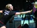 German Open 2014_152