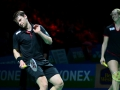 German Open 2014_154