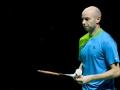 German Open 2014_187