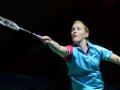 German Open 2014_191