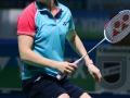 German Open 2014_197