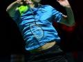 German Open 2014_198
