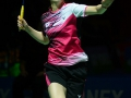 German Open 2014_208