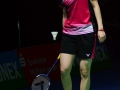 German Open 2014_213