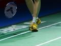 German Open 2014_214