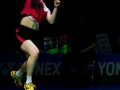 German Open 2014_226
