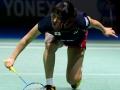 German Open 2014_235