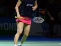 German Open 2014_238