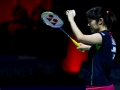 German Open 2014_248