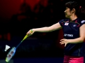 German Open 2014_250