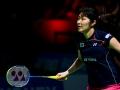 German Open 2014_251