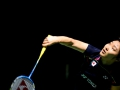 German Open 2014_252