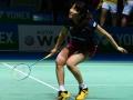German Open 2014_268