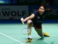 German Open 2014_269