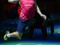 German Open 2014_272