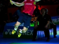 German Open 2014_274