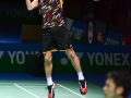 German Open 2014_304