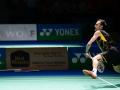 German Open 2014_317