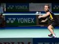 German Open 2014_318
