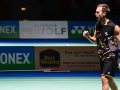 German Open 2014_321