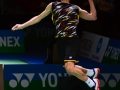 German Open 2014_324