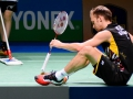 German Open 2014_328