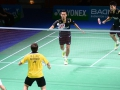 German Open 2014_330