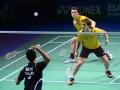 German Open 2014_341