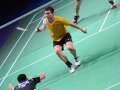 German Open 2014_343