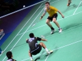 German Open 2014_344