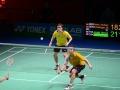 German Open 2014_357