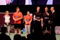 yonex legends (rieke vs marc)-73-1